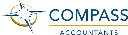 Compass Accountants Limited logo